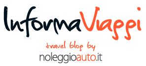 InformaViaggi - Informazioni e storie di viaggi dalle strade del mondo