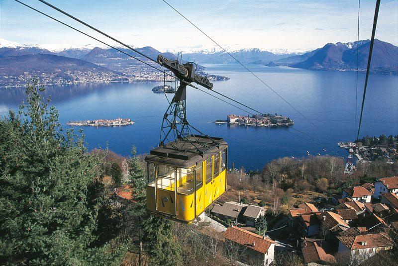 Italiaontheroad il distretto dei laghi davvero on the for Lago srl