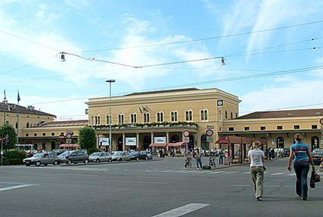 Bologna-Stazione_Cen